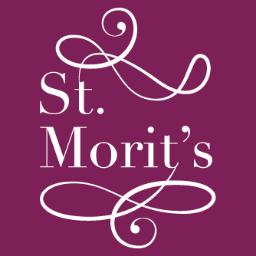@SaintMorits