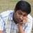 Ramesh Gardas (@gardasr) Twitter profile photo