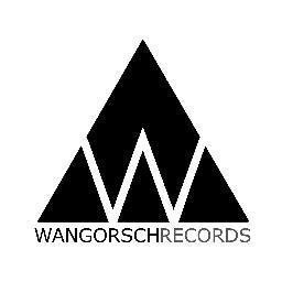 Wangorsch Records
