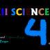 @Eu4riaScience