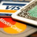 5 Credit Card Tips (@5creditcard) Twitter