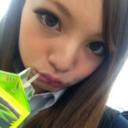 杏奈 (@08053626961coc1) Twitter