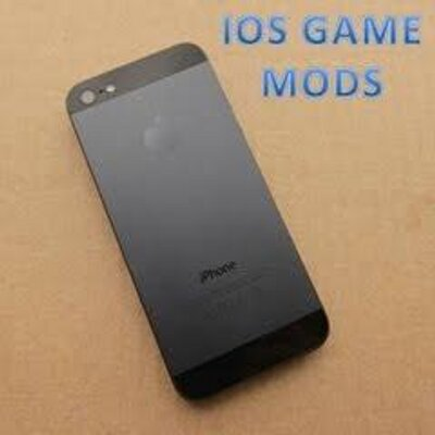 Ios Game Mods (@IosGameMods) | Twitter