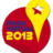DIADA VIRTUAL 2013