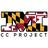 Maryland CC Project