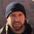 Eric (@erichuffaz) Twitter profile photo