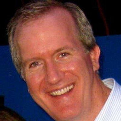 Bill Doyle on Muck Rack