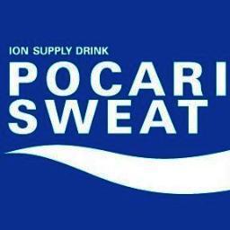 @PocariSweatVN