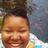 @missquito85 Profile picture