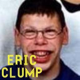 💩 Eric Clump 💩