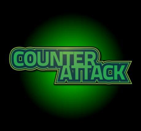 Counter attack скачать игру