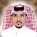 saeed alsarhani (@1391saeed) Twitter