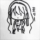 わかばるむんくふぇざりおん (@0829Yama) Twitter