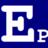 EntrepreneursPro.Com