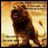 Tinashe Zinyemba's Twitter avatar