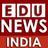 Education News India (@IndiaEduNews) Twitter profile photo