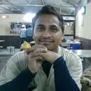 sk jahangir ali (@09jahangirAli) Twitter