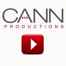 CANN Productions Inc