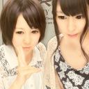 小重 夏恋 (@0820Karen) Twitter