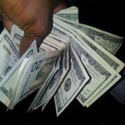 Free Money Today