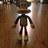 ChaseMonkeyFace's avatar