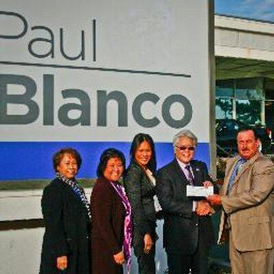 Paul Blanco Bakersfield >> Paulblancousedcar Paulblancocars Twitter