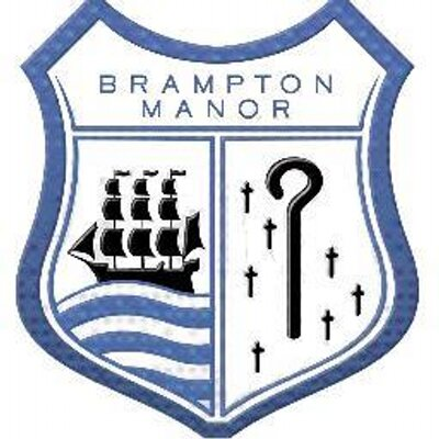 brampton manor - photo #34