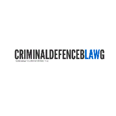 Criminal Defence Blawg