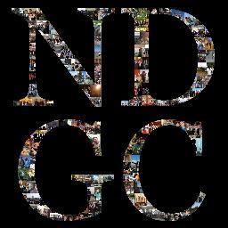 Notre Dame Glee Club Ndgleeclub Twitter