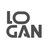 LOGAN_Studios