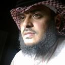 الشريف ابومحمد (@139785Ali) Twitter