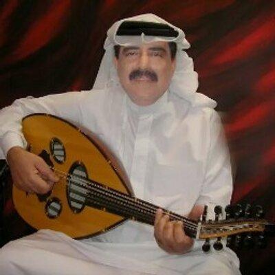 """Image result for الملحن احمد سيف"""""""