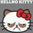Doctor Cat-tastrophe (on hiatus)