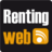 renting web