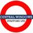 Central Windows's Twitter avatar