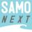 SaMoNext