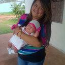 ♥Mariana Solis♥ (@22_mcasm) Twitter