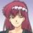 AlbertTLunde's avatar