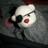 Sandra_Meneses