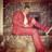 dominiquelildc's avatar