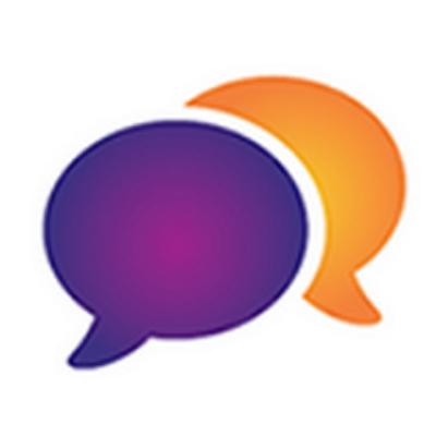 Social Media Impact logo