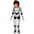 人型ルンバ中島Bot(CV:ルンバ)