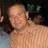 Graham J (@Graham_Jones5) Twitter profile photo