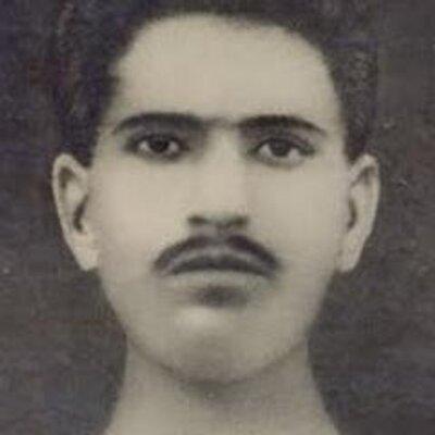 Bhagat Ram Talwar