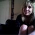 Jill Glover Profile picture