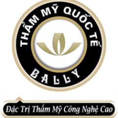 @ThamMyBally