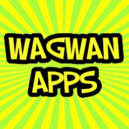 Wagwan Apps