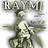 RaymiHuelva avatar