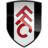Photo de profile de Fulham News