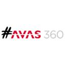 Photo of Havas360's Twitter profile avatar